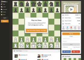 live.chess.com