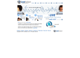 Livehelper.com