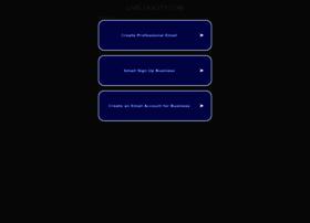 livelogcity.com