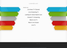 livemallu.com