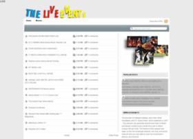 livemovietv.blogspot.com
