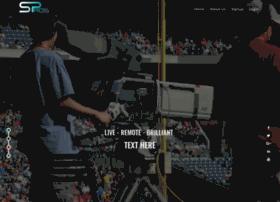 livestreamingvideoservices.com