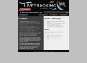 livetracking.eu