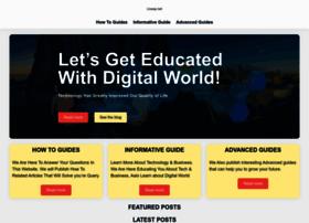 livexp.net