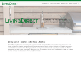 livingdirect.com