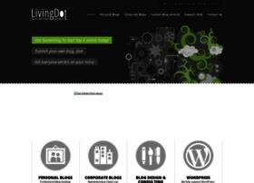 livingdot.com