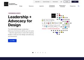 livingprinciples.org