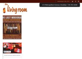 livingroomny.com