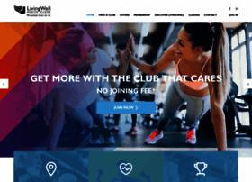 livingwell.com