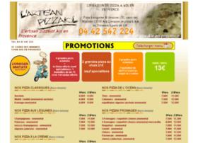 livraison-pizza-aix-en-provence.fr