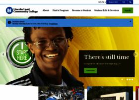 llcc.edu