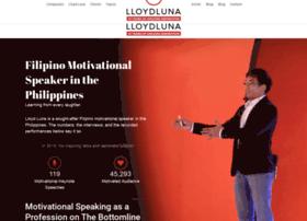 lloydluna.com