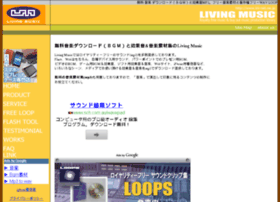 lm-net.ne.jp