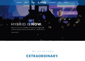 lmg.net
