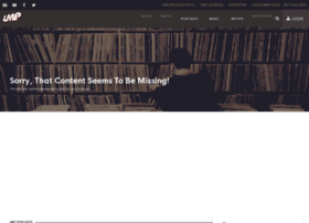 lmpradio.com