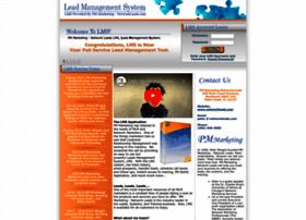 lms.networkleads.com