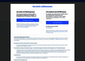 ln-online.de