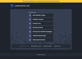 loadfullversion.com