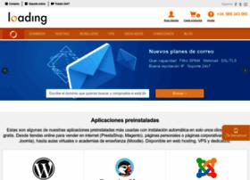 loading.es