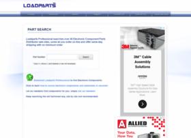 loadparts.com
