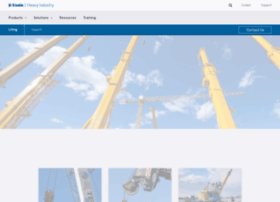 loadsystems.com