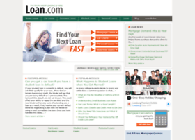 loan.com