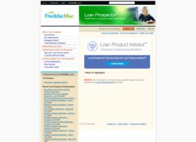 loanprospector.com