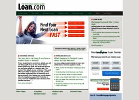 loanstore.com