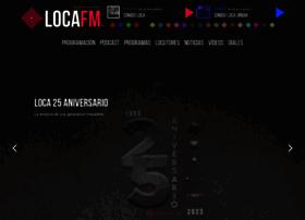 locafm.com