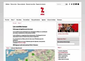 local.attac.org