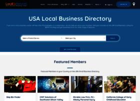 localbiznetwork.com