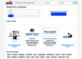 localbusinessguide.com.au