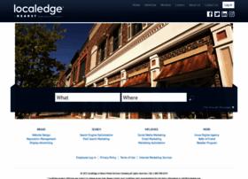 localedge.com