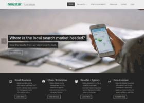 localeze.com