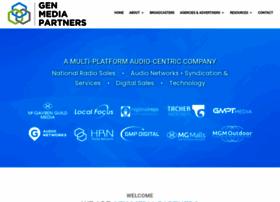 Localfocusradio.com
