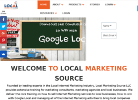 localmarketingsource.com