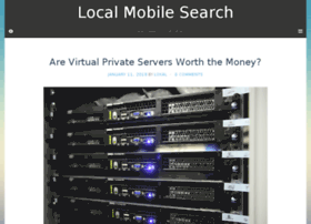 localmobilesearch.net