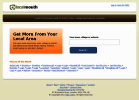 localmouth.com