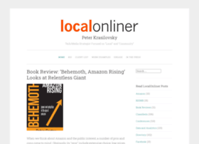 Localonliner.com