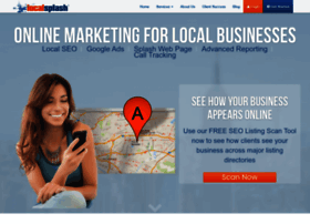 localsplash.com