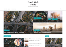 localwebguide.co.uk
