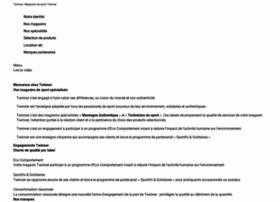 location-ski.twinner-sports.com