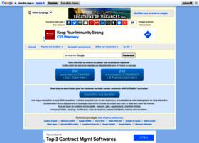 locations-de-vacances.info