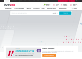 locaweb.com.br