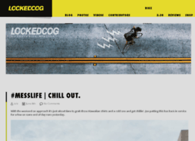 lockedcog.com