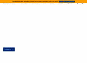 lockheedmartin.com