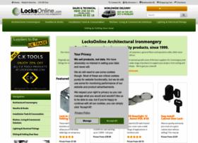 locksonline.com