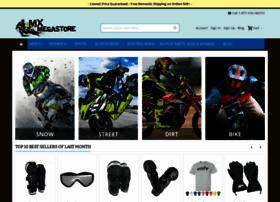 locomx.com