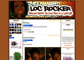 locrocker.com