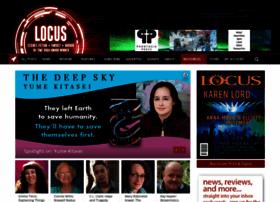 Locusmag.com